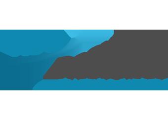 RSO Resumes