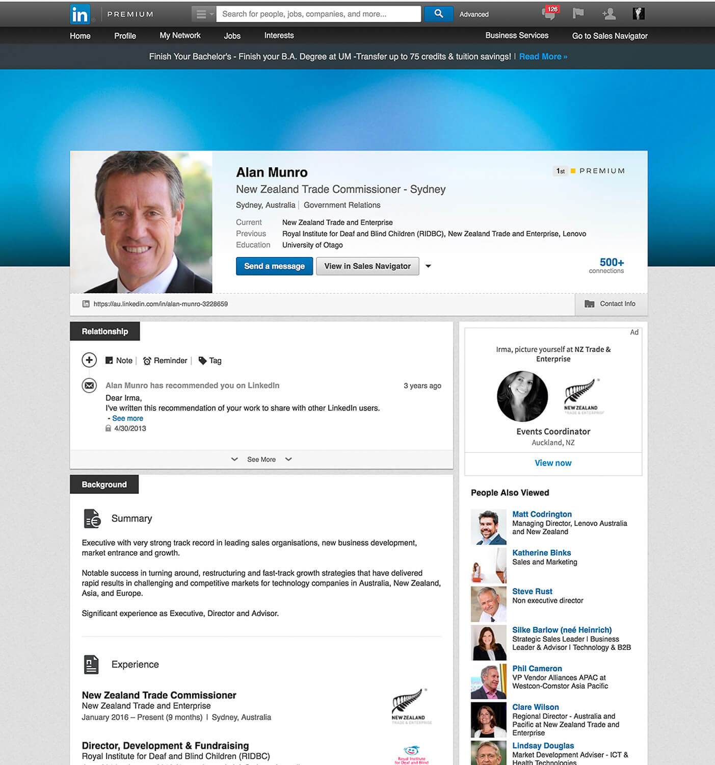 Alan_Munro___LinkedIn_and_Adobe_Photoshop_CC_2015_and_SAMPLES_FOR_WEB_SITE_FINAL